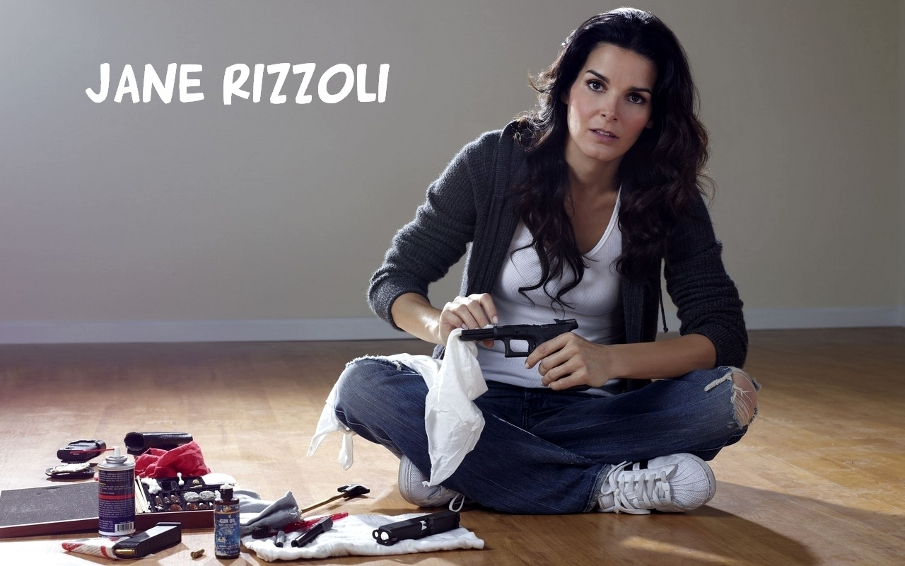 Jane-Rizzoli-wallpaper-rizzoli-and-isles-13858281-1280-800