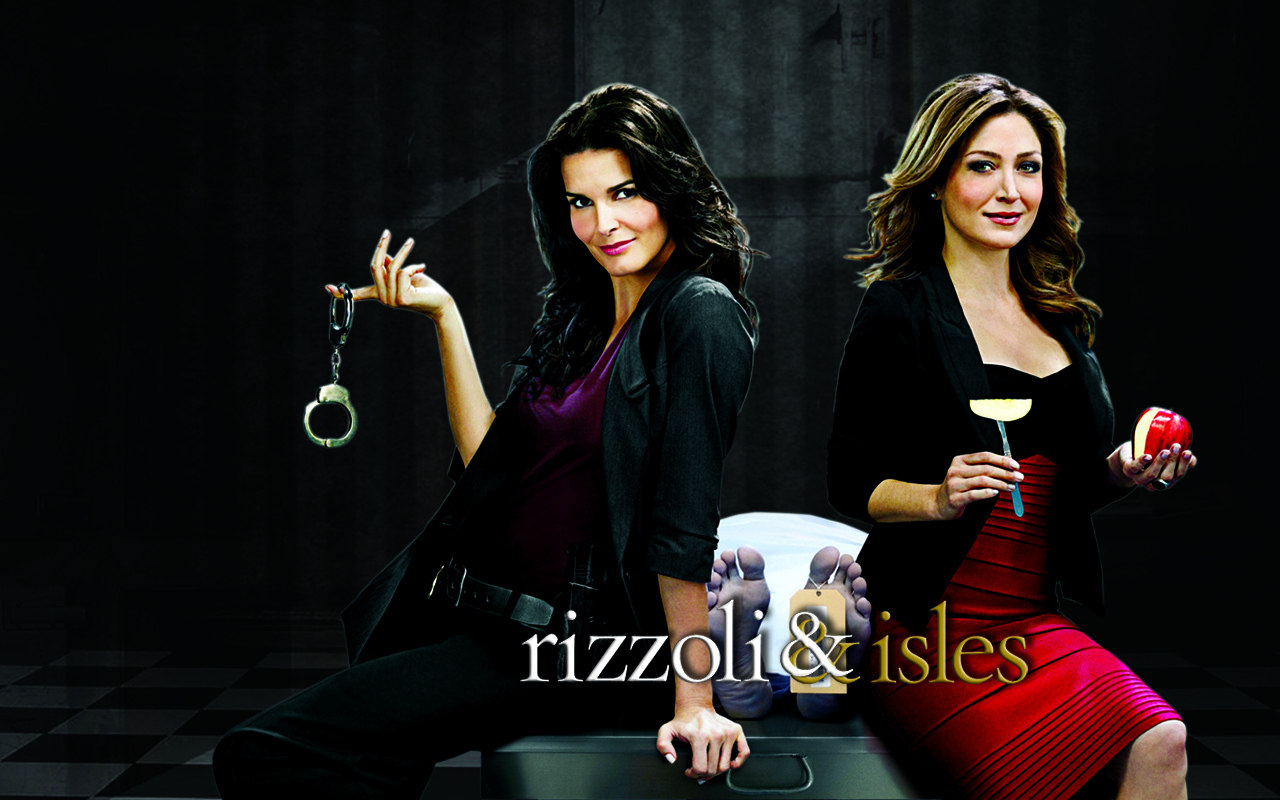 wallpaper-rizzoli-and-isles-15410329-1280-800